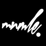 Mnmle