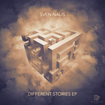 Different Stories EP