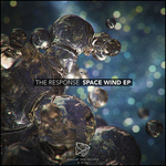 Space Wind EP