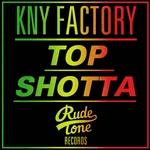Top Shotta EP