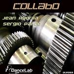 Collabo EP