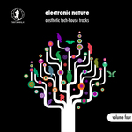 Electronic Nature Vol 4: Aesthetic Tech House Tracks