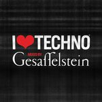 Gesaffelstein I Love Techno 2013