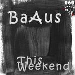 This Weekend EP