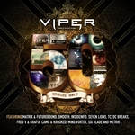 Viper 50 (Viper Recordings 50th Release Remix EP)
