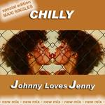 Johnny Loves Jenny: Special Edition Maxi Singles New Mix