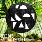 Natural Product EP