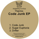 Code Junk EP