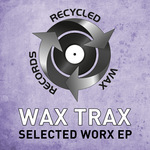 Selected Worx