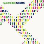 Turn Back (remixes)