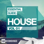 Essential Guide: House Vol 01