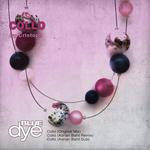 Collo (remixes)