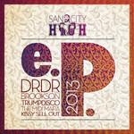 San City High EP