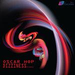 Dizziness EP