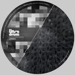 Black Room EP