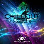 Chillout Sampler, Vol  1