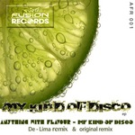 My Kind Of Disco