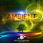 Ambient Sampler Vol 1