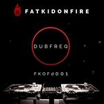 FKOFD 001