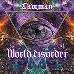 World Disorder