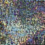 In Technicolor Remixe