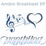 Amre Breakbeat