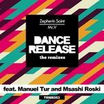 Dance Release - The Remixes
