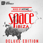 Space Ibiza 2013 Deluxe Edition