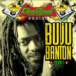 Penthouse Flashback Series: Buju Banton Vol 1