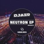 Neutron EP