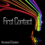 1st Contact