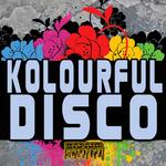 Kolourful Disco