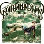 Falling - The Remixes