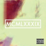 BERSERKER CHILDREN CLUB - MCMLXXXIX (Front Cover)