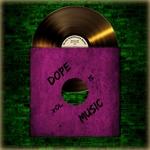 Dope Music Vol 15