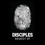 Remedy EP