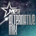 Mp3 Compilation Alternative Mix