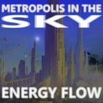 Metropolis In The Sky