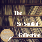 The So Soulful Collection
