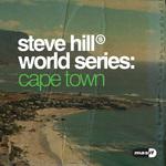 Steve Hill World Series: Cape Town