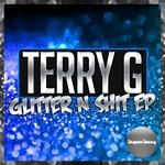 Glitter & Shit EP