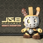 Rabbits Redemption