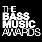 Bass Music Awards: Best Label Nominees EP