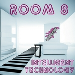 INTELLIGENT TECHNOLOGY - Room 8 (Front Cover)