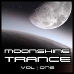 Moonshine Trance Vol 1