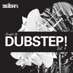 Straight Up Dubstep Vol 9
