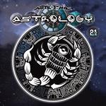 Astrology Vol 21