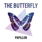 Papillon (remixes)