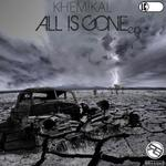 All Is Gone EP