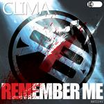 Remember Me EP